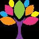 New_ICKC_Tree