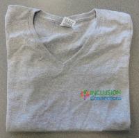 light-grey-tshirt